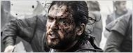 Game Of Thrones'un Final Sezonu Kaç Bölüm Olacak?