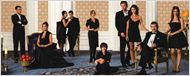 Latina Turkish Awards'ta Ay Yapım Rüzgarı