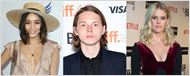 Hollywood'tan Son Haberler! Scarface, Jurassic World, Hotel Artemis...