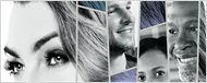 Grey's Anatomy'nin Yeni Stajyerleriyle Tanışın!