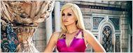 Versace Ailesi 'American Crime Story' Hakkında Sessizliğini Bozdu