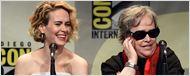 American Horror Story: Sarah Paulson, Evan Peters ve Kathy Bates Geri Dönüyor