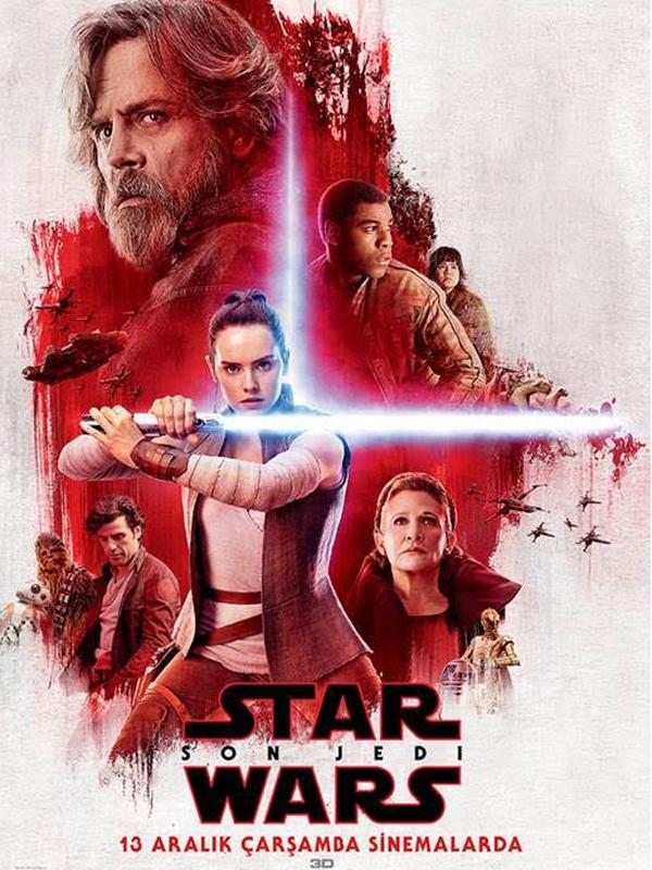 Son Jedi