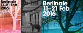66. Berlin Film Festivali Başlıyor!