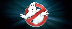Ghostbusters Filminden Fragman Duyurusu!