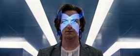 X Men: Apocalypse'ten Imax Posterleri Geldi!