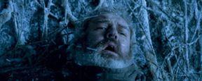 Game Of Thrones'un Altıncı Sezon Bilançosu