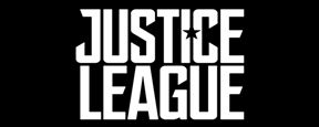 Justice League'den İlk Görseller!