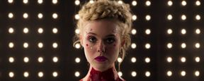 The Neon Demon Filminden Yeni Klip Geldi!