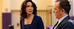 Felicity Huffman American Crime'la Anlaşma İmzaladı