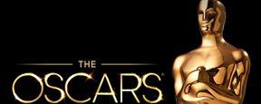 2017 Oscar Tarihleri Açıklandı!