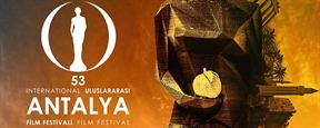 53. Antalya Uluslararası Film Festivali'nden İzlenimler ve Taze Film Yorumları!