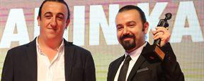 Babamın Kanatları Filminin Ödüllü Yönetmeni Kıvanç Sezer Beyazperde.com'un Sorularını Yanıtladı!