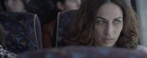 Engelsiz Film Gösterimleri SALT Ulus'ta!