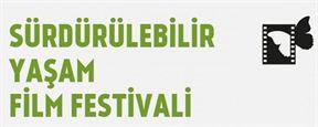 Sürdürülebilir Yaşam Festivali 18 Kasım'da Başlıyor!