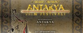 Antakya Film Festivali Finalistleri Belli Oldu!