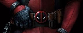 2016 Yılı Marvel ve DC Filmleri'nin En İyi Kostümleri Burada!