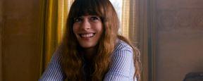Anne Hathaway'li Colossal'dan İlk Fragman!