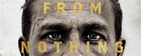 Kral Arthur Kılıç Efsanesi Filminden Yeni Poster Geldi!
