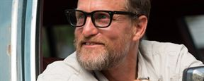 Woody Harrelson'ın Başrolünde Yer Aldığı Wilson Filminden Poster Yayınlandı!