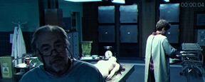 """""""Autopsy of Jane Doe""""nun Türkçe İsmi Belli Oldu, Altyazılı Fragmanı Geldi!"""
