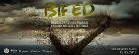 Bozcaada Ekolojik Belgesel Festivali Başvuruları Devam Ediyor!