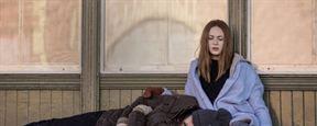 Karen Gillan'ın Tupperware Party Filmine Yakından Bakın!