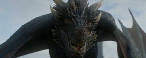 Game Of Thrones'un Yedinci Sezonundan İkinci Fragman Geldi!