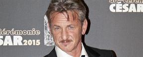 İddiali Bilimkurgu 'The First'ün Başrolü Sean Penn'e Emanet
