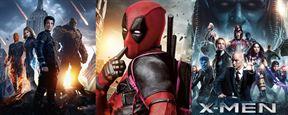 Artık Disney'in Olan 20th Century Fox Yapımları Hangileri?
