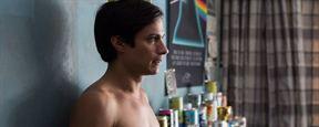 Berlin'in Yarışma Filmleri Tamamlanıyor