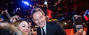 Berlinale'de Yarışma Heyecanı Devam Ediyor