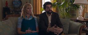"""Toni Collette'in Yeni Filmi """"Birthmarked""""tan İlk Fragman Yayınlandı!"""