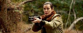 """Liv Tyler'lı Korku Filmi """"Wildling""""ten İlk Fragman!"""