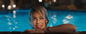 """Under the Silver Lake""ten İlk Fragman!"