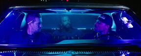 "Hip-hop Esintili ""Blindspotting""ten İlk Fragman!"