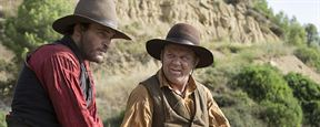 "Joaquin Phoenix ve John C. Reilly'li ""The Sisters Brothers""tan İlk Fragman Geldi!"