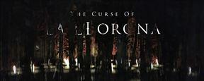 "Korku Filmi ""The Curse of La Llorona"" Geliyor!"