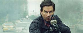 """Aksiyon Filmi """"Mile 22""""da Kimler Var?"""