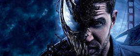 """""""Venom"""" Bu Hafta da ABD Box Office Zirvesini Bırakmadı!"""