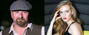 "Neil Marshall'ın Yeni Projesi Korku Filmi ""The Reckoning"" Olacak"