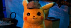 """Ryan Reynolds'lı """"Pokémon Dedektif Pikachu""""dan İlk Altyazılı Fragman!"""