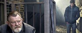 Stephen King Uyarlaması 'Mr. Mercedes'e 3. Sezon Onayı!