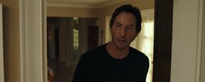 "Keanu Reeves'li ""Replicas""tan Yeni Fragman Geldi!"