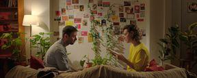 """Burak Çevik Yönetmenliğindeki """"Aidiyet"""" Berlinale'de!"""