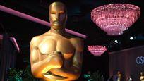 Quentin Tarantino, Martin Scorsese ve 95 Sinemacı Akademi'ye Kızgın!