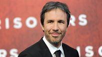 """Denis Villeneuve İmzalı """"Dune"""" Vizyon Tarihini Aldı!"""