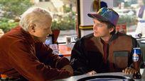 Yaşlı Hissetme Zamanı: 30 Yıl Önce Vizyona Giren Filmler!