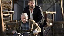 Hugh Jackman ve Patrick Stewart Guinnes Rekorlar Kitabı'nda!
