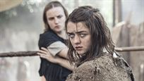 'Game of Thrones': Arya Stark'ın İntikam Listesinde Kimler Var?